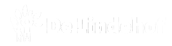 Wijksteunpunt De Lindehof